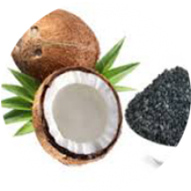 the best product-coconut