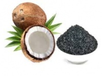 Coconut-Charcoal